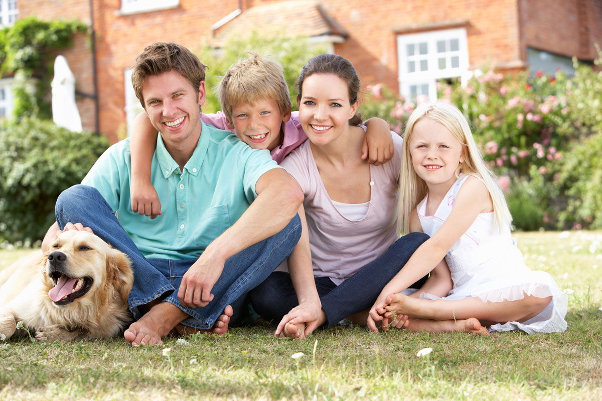 Estate Planning for Sonoma County Families